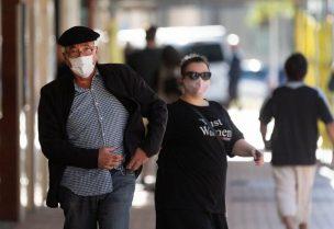 نيوزيلندا لم تسجل أي إصابة بكورنا خلال 100 يوم