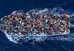 هجرة التونسيين الغير شرعية تنذر بكارثة إنسانية