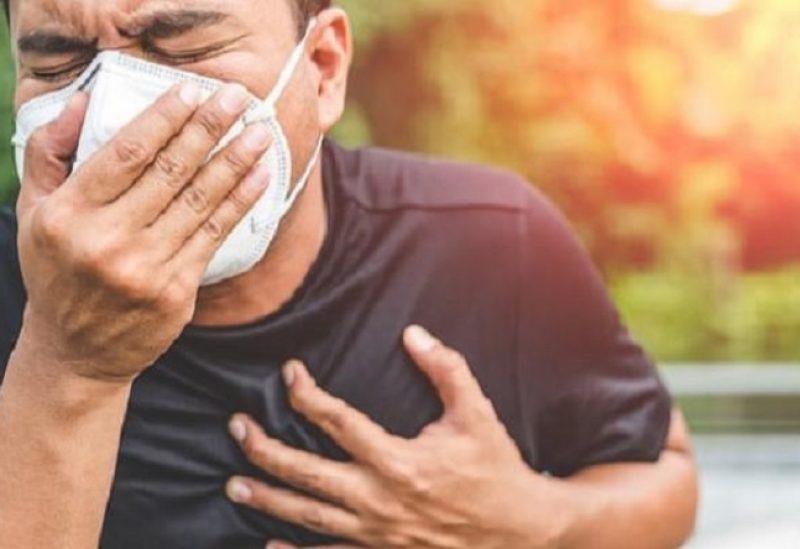 المصابون بنوبات قلبية تعرضوا لخطر الوفاة بشكل الأكبر خلال أزمة كورونا