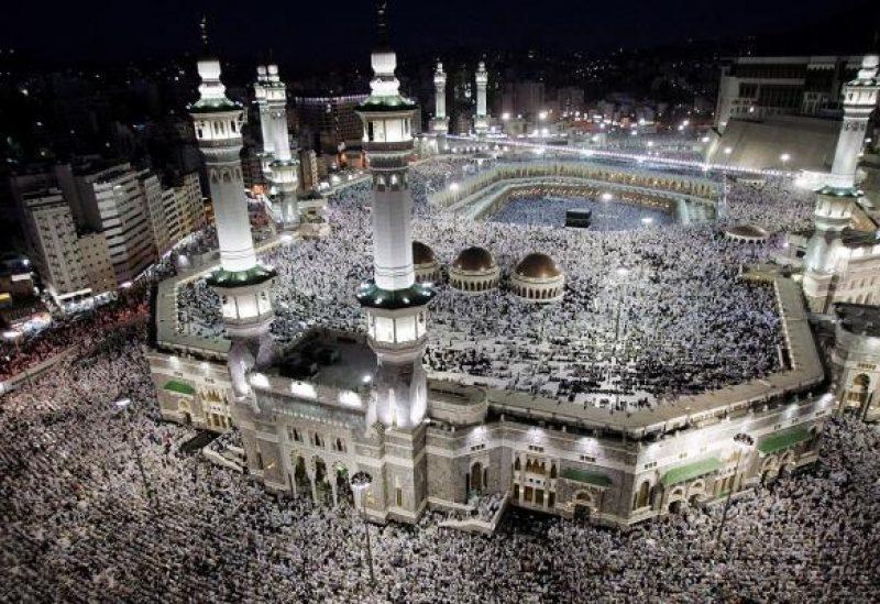 لهذا خصّ الله السعودية بخدمة الحرمين الشريفين