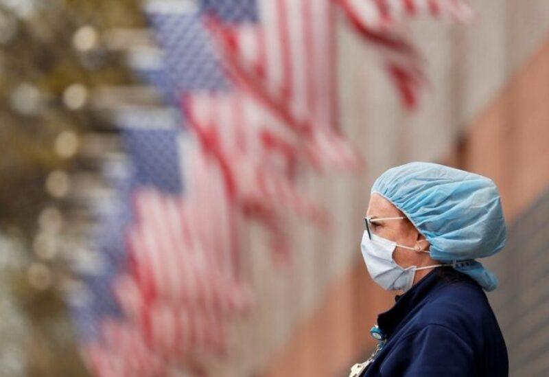 أمريكا تتجاوز تبة ال6 ملايين إصابة بكورونا