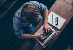 أدوات لتحسين جودة الصور على الإنترنت
