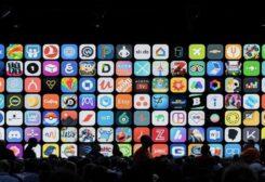 أغلى التطبيقات في العالم