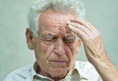 اطعمة تقلل من خطر الاصابة بمرض الزهايمر