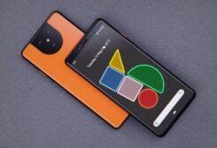 التسريبات عن هاتف غوغل الجديد بيكسل 5 لا تتوقف