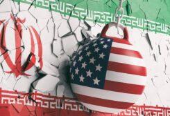 العقوبات الأمريكية أضعفت من قدرة إيران على تمويل الإرهاب