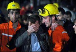 العمال في تركيا يعانوا من أوضاع اقتصادية صعبة