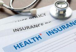 بوالص التأمين