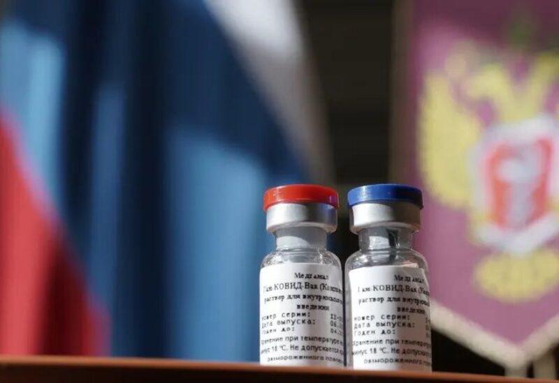 روسيا تعلن عن طرح لقاح سبوتنيك V ضد كورونا للتداول العام