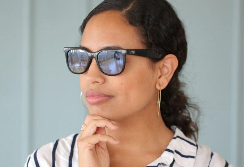 شركة بوس تطرح نظارات شمسية ذكية لسماع الموسيقى