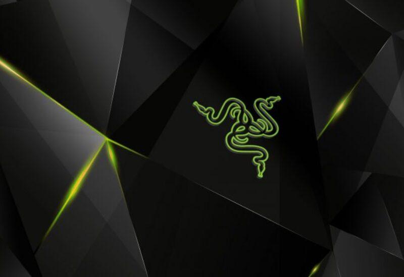 شعار شركة ريرز