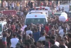 عكار خزان الجيش اللبناني