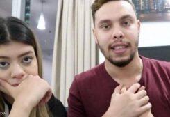قرار جديد من النيابة بحق اليوتيوبر المصري