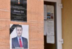 قرية رومانية تعيد انتخاب رئيس بلديتها رغم وفاته