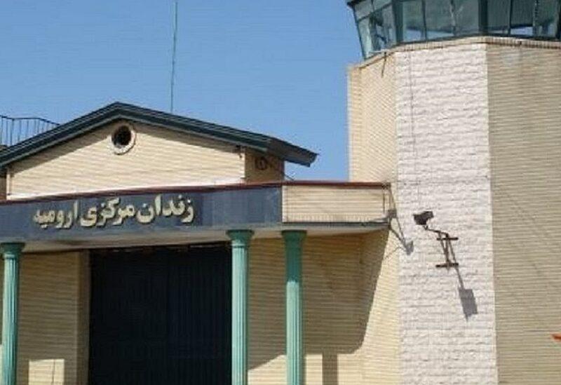 كارثة في سجون إيران جراء تفشي كورونا