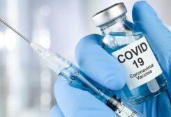 معركة اللقاحات ضد كورونا مستمرة