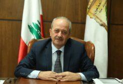 نقيب المحامين في طرابلس والشمال