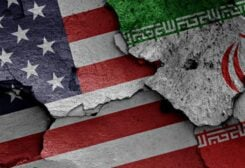 نواب جمهوريون يطالبون ترامب بفرض عقوبات على إيران