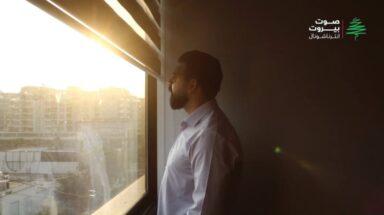 الدكتور هادي مراد يخلط الشعر بالطب والثورة!