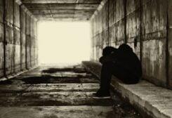 ولاية نيجيرية تعاقب مغتصبي الأطفال بالإخصاء والموت