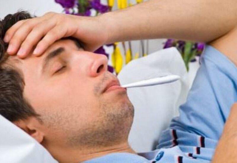 """علاجات منزلية تساعد على التخلص من """"الحمى"""""""