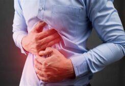 تتمتع بكتيريا في أمعاء الإنسان بقدرة خارقة على مقاومة الإشعاعات