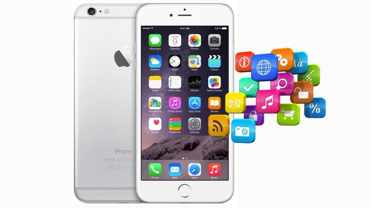 أسعار تصميم تطبيقات الـ IOS -احصل على موقع ويب مصمم بأحترافيه- أتصل بنا 0542716213 (966+)