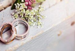 مصرف عراقي يقدم سلفة للزواج الثاني