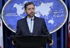 سفير إيران لدى الحوثي حسن إيرلو