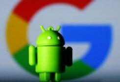 غوغل تزيل تطبيقات لأندرويد لانتهاكها الخصوصية