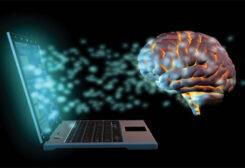 قريبا..استخدام الحاسوب عن طريق الدماغ