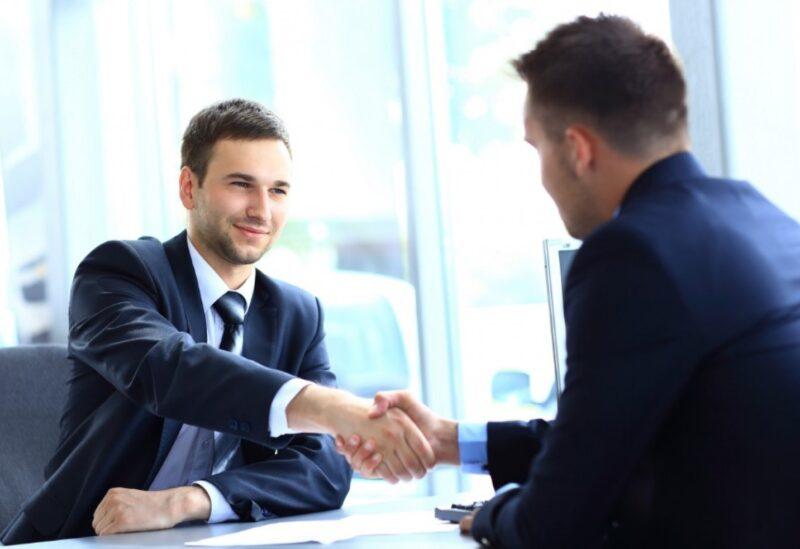 لا يجب إهدار الوقت في طلب التوظيف في وظائف غير مناسبة لك