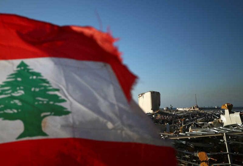 لبنان على فوهة بركان