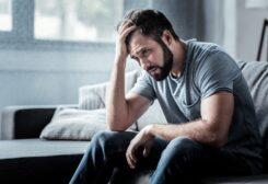 مرض خطير يهدد حياة الرجال