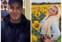 طاهٍ تركي يقتل ابنته وقطّعها إرباً لهذا السّبب