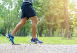 يقلل التمرين من خطر الإصابة بأنواع عديدة من السرطان