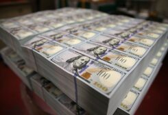 مليارديرات زادت ثرواتهم خلال هذا الأسبوع