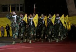 مليشيا حزب الله