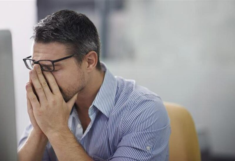 نقص الحديد إلى أعراض يمكن أن تؤثر على نوعية حياتك