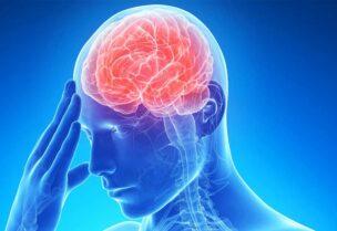 انخفاض الأكسجين يضرّ بالدماغ