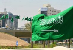 """ترحيب سعودي بتصنيف """"غواتيمالا"""" لحزب الله كمنظمة إرهابية"""