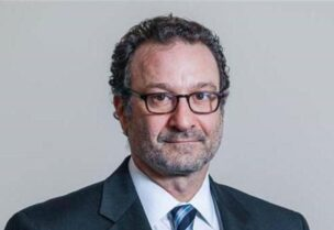 مساعد وزير الخارجية الأميركي لشؤون الشرق الأوسط، ديفيد شينكر