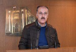 النائب بلال عبد الله