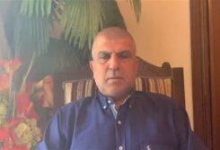 المحامي محمد السيد