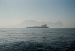 واشنطن صادرت شحنات نفط إيرانية إلى فنزويلا