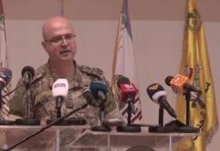 الجيش يكشف آلية توزيع المساعدات المالية على المتضررين من انفجار المرفأ
