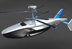 إطلاق أول طائرة إسعاف كهربائية في العالم