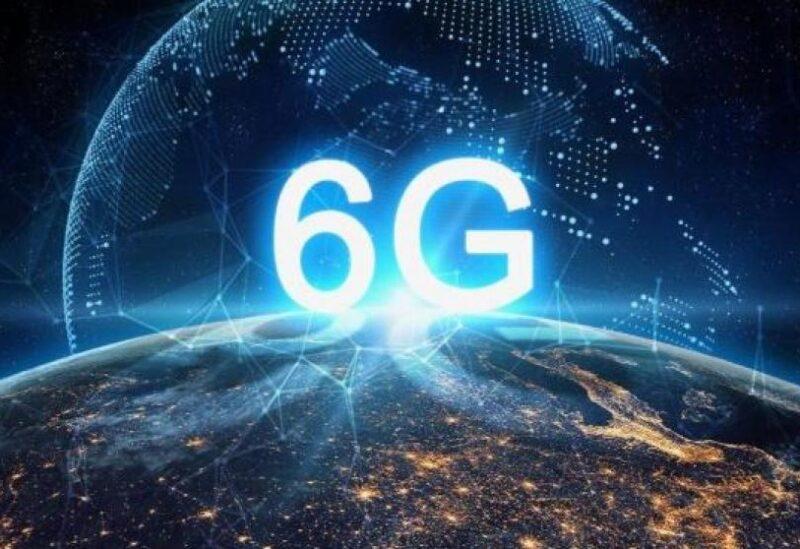 الصين تبدأ اختبار اتصالات 6G