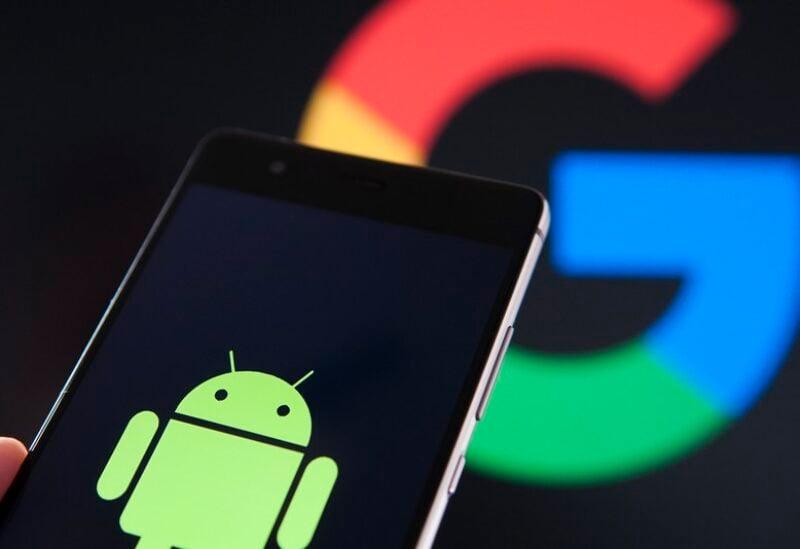 تطبيقات غوغل لهواتف أندرويد