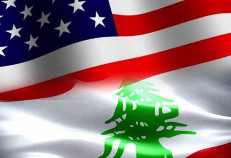 هل يلعب لبنان سياسيا في الوقت الأميركي الضائع؟
